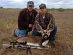blackbuck exotic hunt call for pricing!