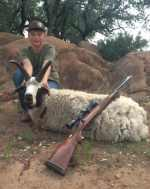 youth hunt rocks hill country mason