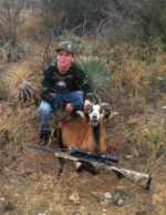 corsican ram youth hunt call for pricing!
